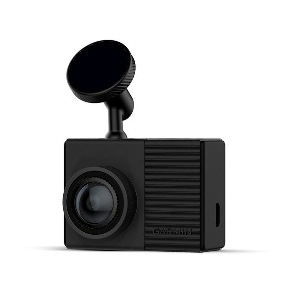 Garmin DashCam 66w