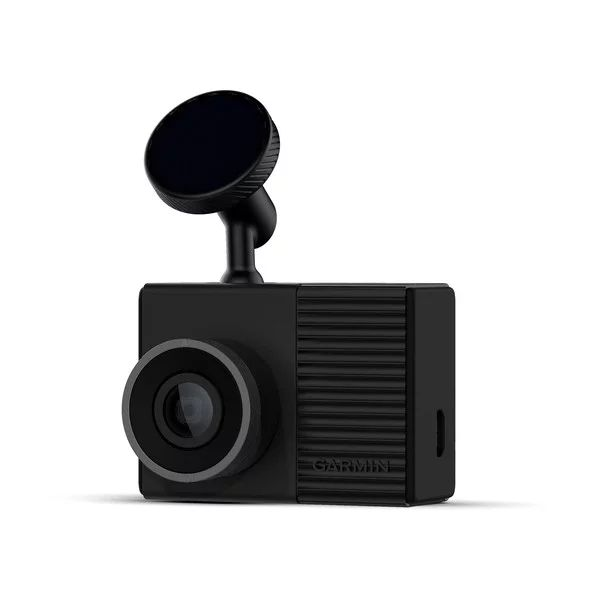 Garmin DashCam 46