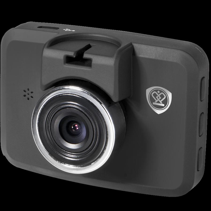 Купить видеорегистратор prestigio