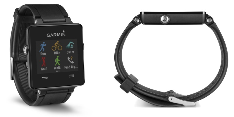 garmin analysis We've scrutinized garmin's complete running watch  best garmin watch 2018: how do you find the right one  opening up a whole other level of analysis and.