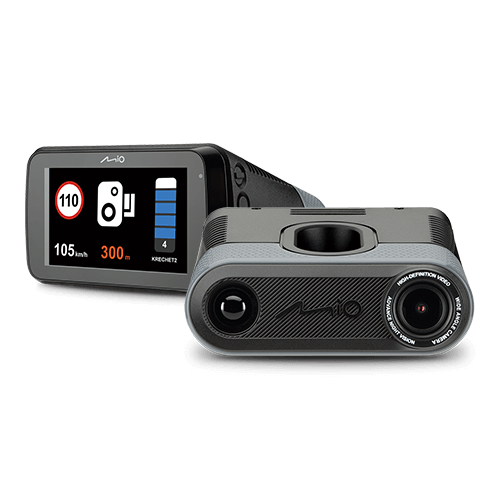Купить видеорегистратор вместе с навигатором дешевле