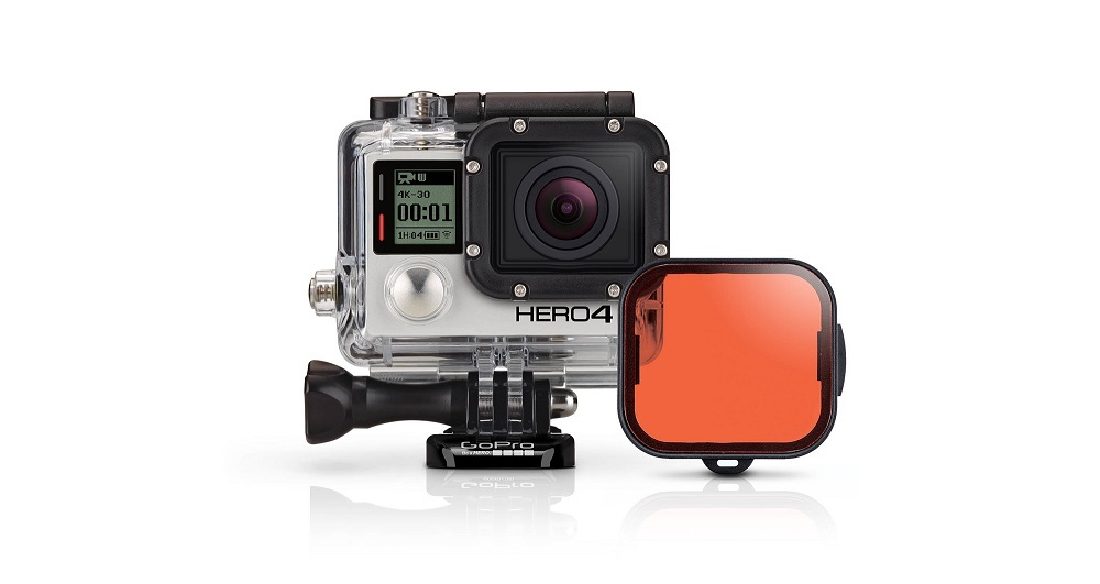 go pro Edit tell us where you are located and we can tell you what's available.
