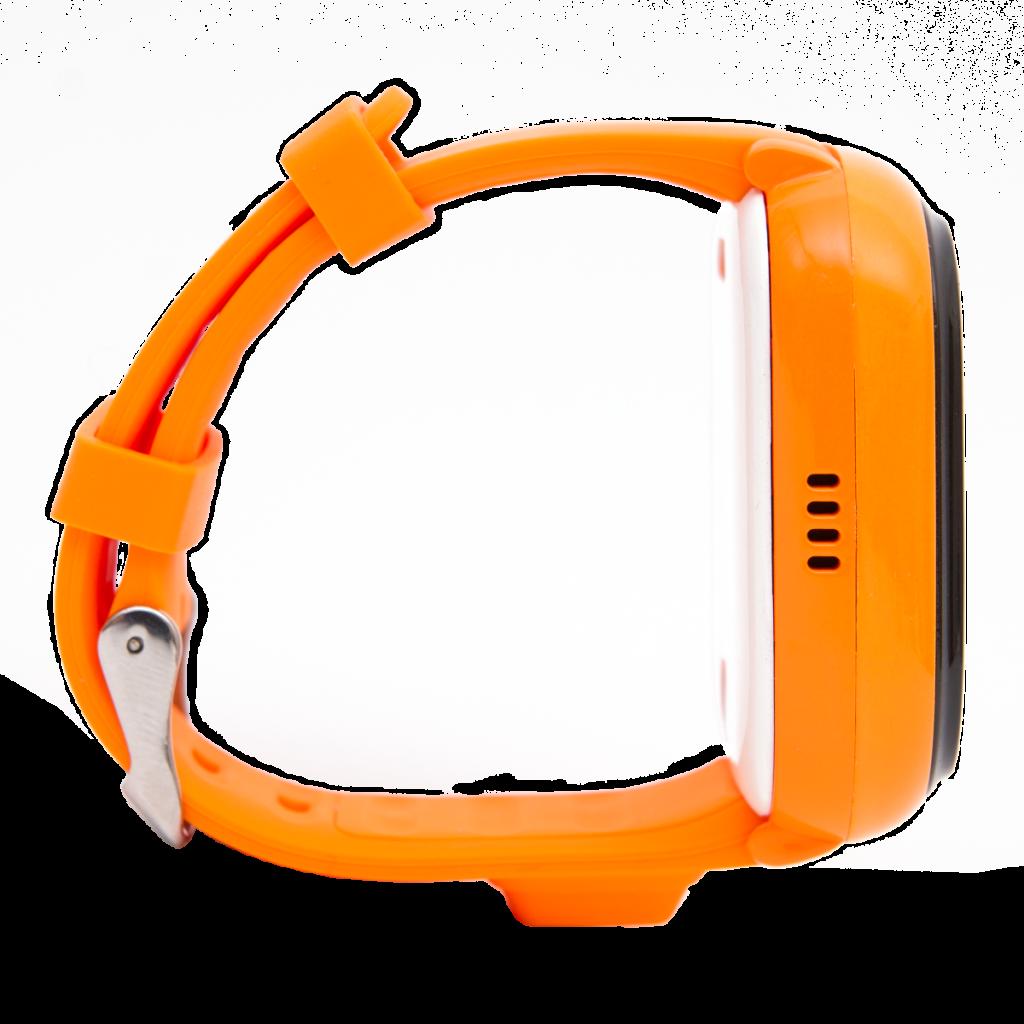 Умные часы enbe - полезный гаджет для детей и родителей!