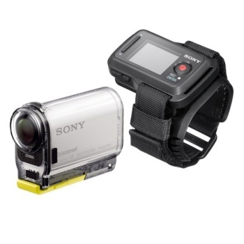 brands-sony-action-cam-3.jpg