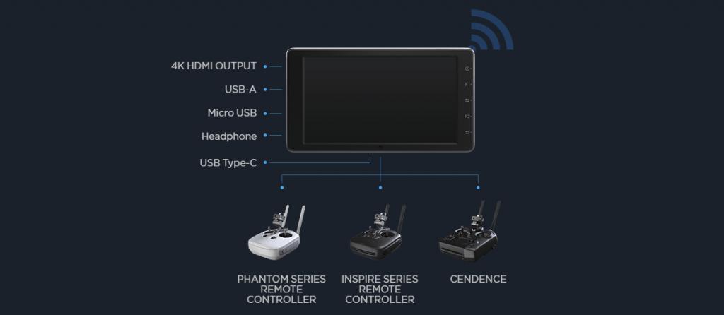 dji-monitor-crystalsky-7-85-dyuymov-1000kd-m2_8.png