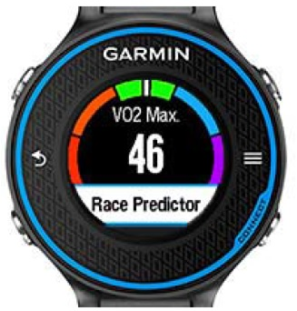 garmin-forerunner-620_white-orange-hrm_6.jpg