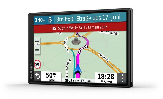 garmin-drivesmart-65-full-eu-mt-d-5 cut.jpg