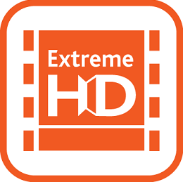 extremeHD-00.png