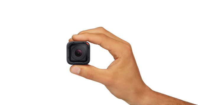 gopro-hero-4-sessions_4.jpg