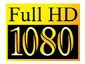 sony-hdr-as20-2.png