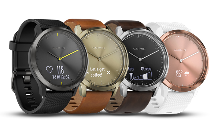 garmin-vivomove-hr-rose-gold-white_10.jpg