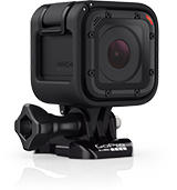 gopro-hero-4-sessions_9.jpg