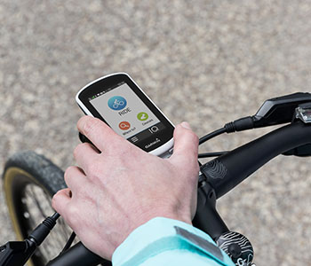 garmin-edge-explore_10.jpg