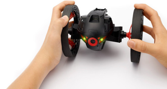 parrot_minidrone_jumping_sumo_10
