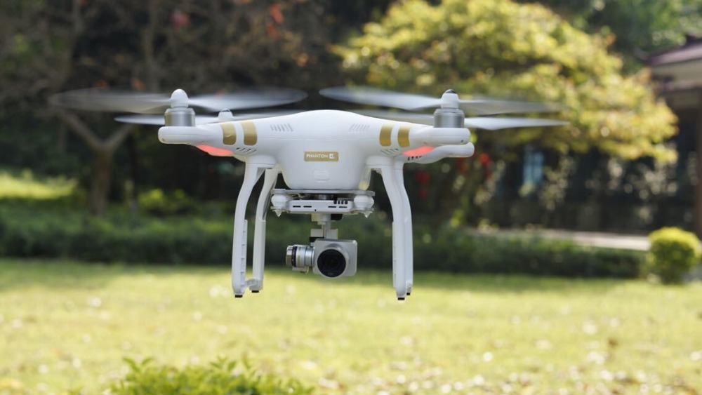 DJI-Phantom-3-PROFESSION-Drone.jpg