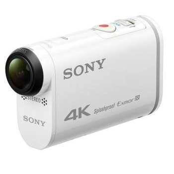 brands-sony-action-cam-2.jpg