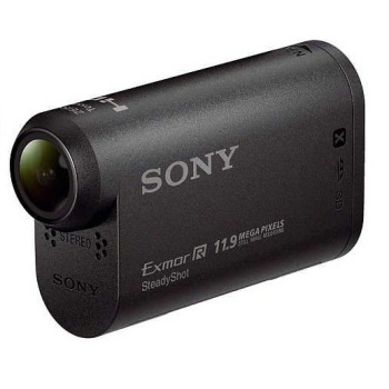 brands-sony-action-cam-7.jpg