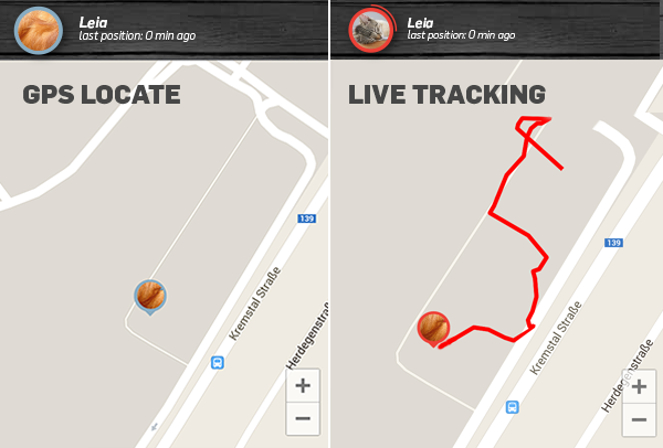 tractive-gps-pet-tracking_7.jpg