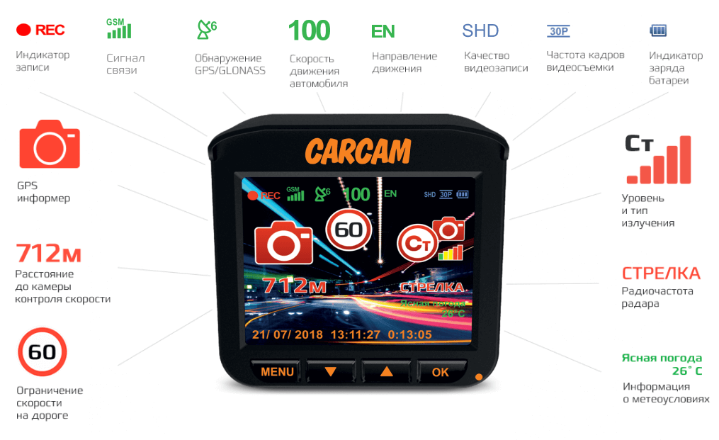 CARCAM COMBO 5S - 8.png