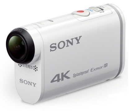 Sony_Action_Cam_4k.jpg