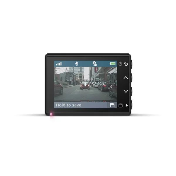 garmin-dashcam-46-3.jpg