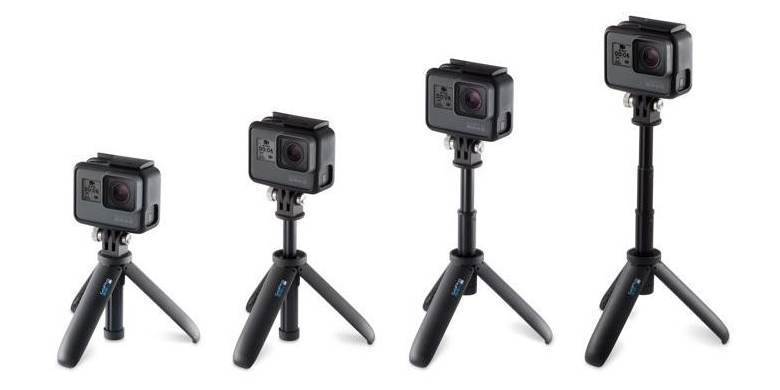 gopro-afttm-001-mini-monopod-shtativ-shorty_6.jpg