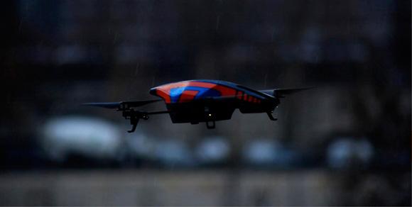 parrot_ar_drone_2_0_elite_edition_lesnoi_komuflyaj_pf721821_15.jpg