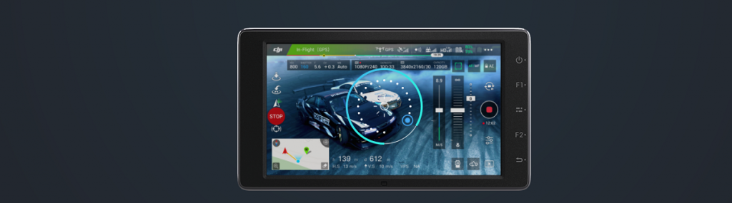 dji-monitor-crystalsky-7-85-dyuymov-1000kd-m2_5.png