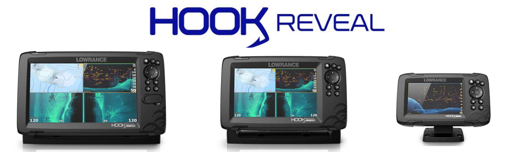 lowrance-hook-reveal.jpg