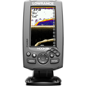 lowrance-hook-4x-mid-high-1.jpg
