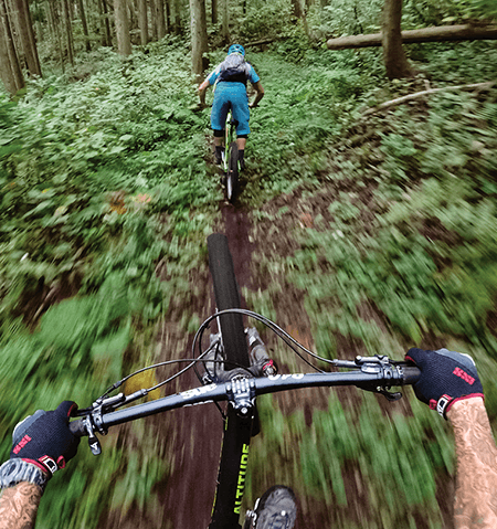 start_prodazh_gopro_hero7_series-6.jpg
