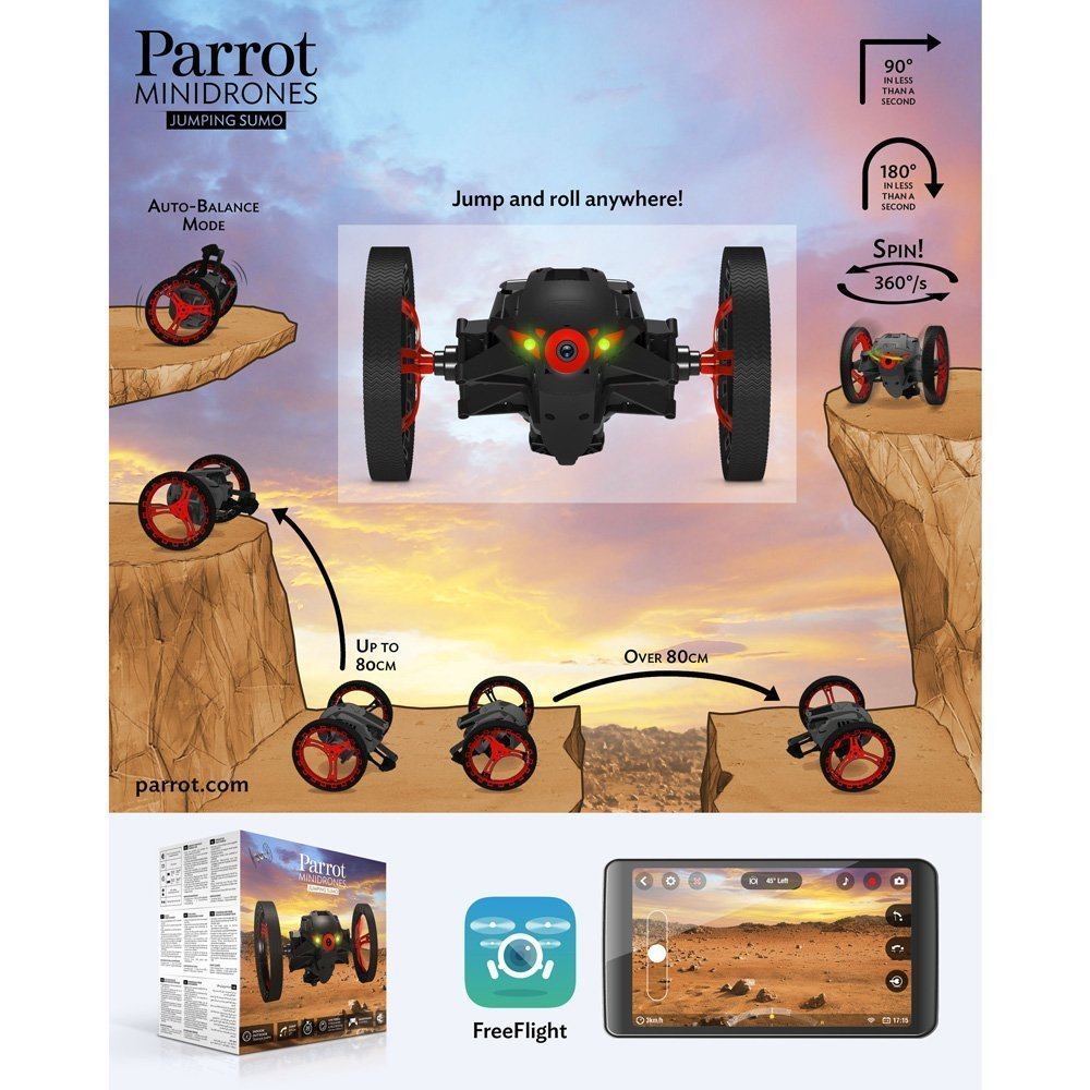 parrot_minidrone_jumping_sumo_7